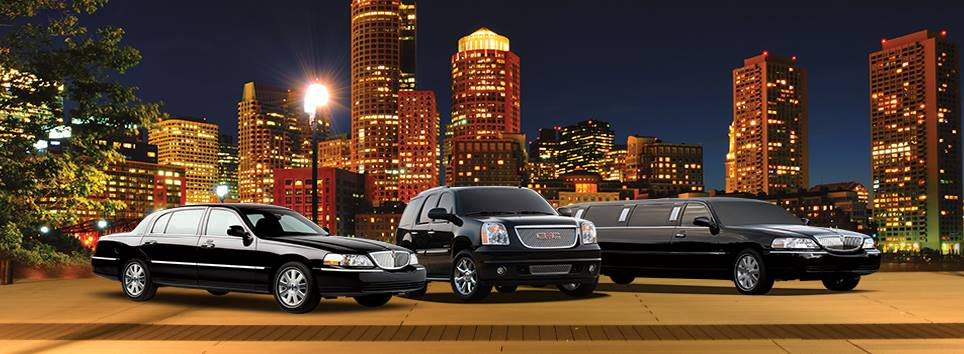 Fll Car Service Limo And Car Service Airport Car